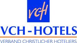 VCH-Logo_2018